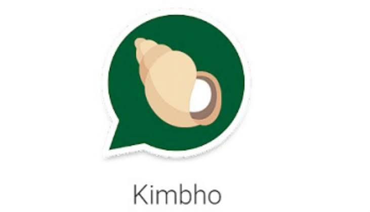 Kimbho