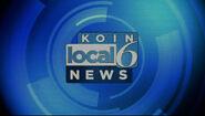 Koin-tv-6-portland-or-2012-news