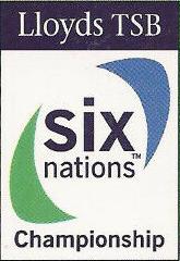 Lloyds TSB Six Nations logo.png