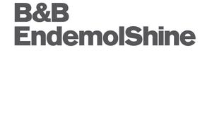Logo-575x320 0002 BBEndemolShine.png