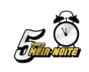 Logo-5pmn1.jpg