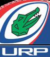Logo Unión de Rugby del Paraguay.png