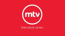 MTV Elämyksiä varten.