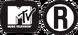2007–2010