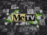 MeTV Spring