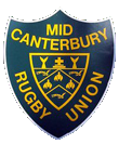 Mid Canterbury Rugby Football Union