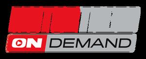 Motor-trend-od-logo.png