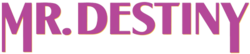 Mr-destiny-movie-logo.png