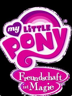 My Little Pony- Freunsdchaft ist Magie.png