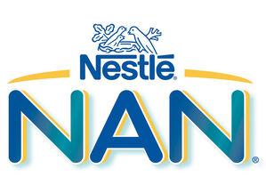 Nestlé NAN.jpg