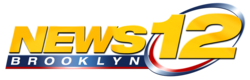 News 12 brooklyn logo.png