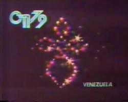 OTI 1979 logo.png