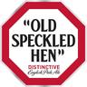 Old Speckled Hen 2019