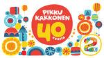 Pikku-Kakkonen-40-Vuotta-III