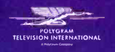PolyGram Television International 1997