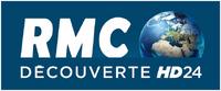 RMC Découverte.png