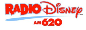 RadioDisney New Logo Horiz small.jpg