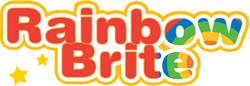 Rainbow-Brite-logo-600x257.png