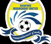 Rajapruk Muangnont United 2014.png
