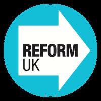 ReformUK-Logo.png