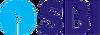 SBI logo2017