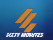 Scotland Sixty Minutes.jpg