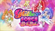 Screenshot 2018-11-22 Watch Glitter Force Doki Doki English Subbed in HD on 9anime to