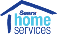 Sears-Home-Services-Logo