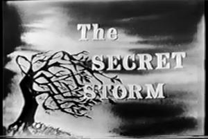 SecretStorm.png