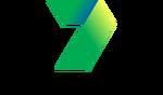 Seven (2000, slogan variant) -4