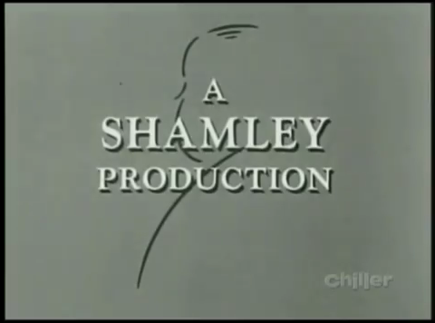 Shamley Productions
