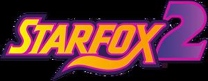 StarFox2 1996.png