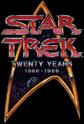 Star Trek 20th
