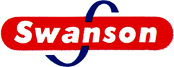 Swanson logo 1957.png