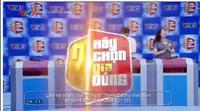 TPIR Vietnam (2018-2019)(1)