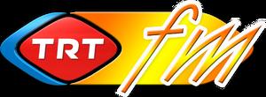 TRT FM.png