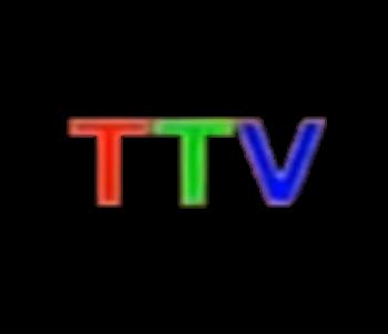 TTV (Thanh Hoa)