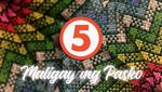 TV5 - Maligayang Pasko Kapatid (2019)
