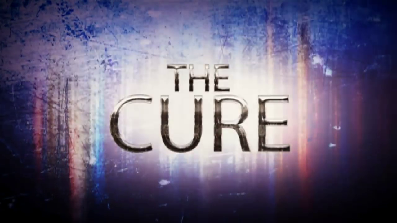 The Cure (TV series)