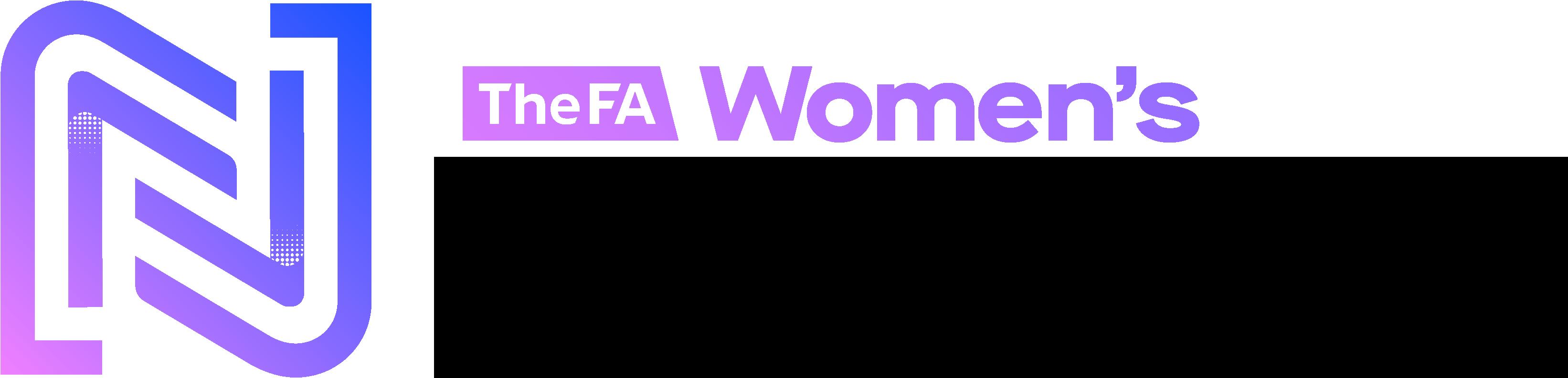 The FA Women's National League