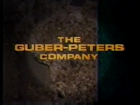 The Guber-Peters Company (1990).png