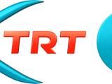 TRT Okul