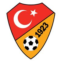 Turkish-football-federation.jpg