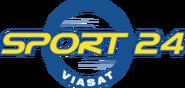 Viasat Sport 24