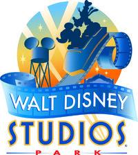 WDS logo.jpg