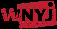 WNYJ-TV