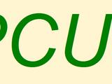 WPCU-LP