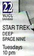 Wjcl1994
