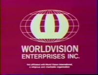 Worldvision Enterpises (1977)