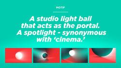 Zee Cinema Spotlight